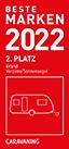 Brand-Zelte - Beste Marken 2019