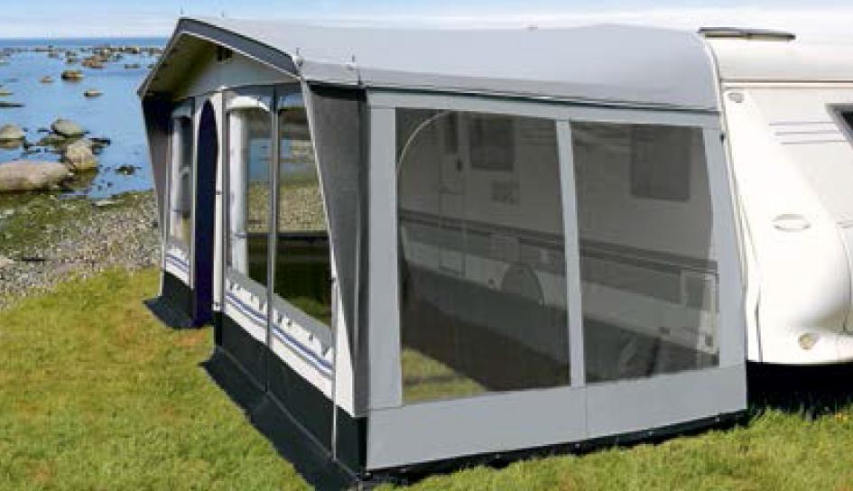 brand zelte wohnwagen vorzelte touring premium. Black Bedroom Furniture Sets. Home Design Ideas