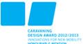 Design 2012/2013