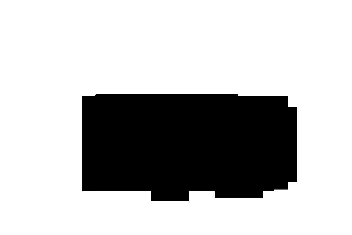 Bestellgrößen:09 = 430 cm Rechtseinzug; 10 = 430 cm Linkseinzug