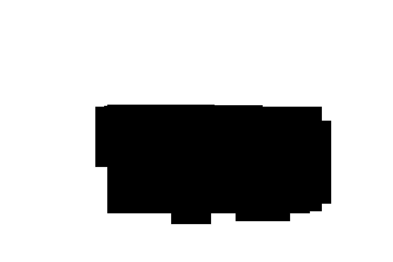 Bestellgrößen:11 = 455 cm Rechtseinzug; 12 = 455 cm Linkseinzug
