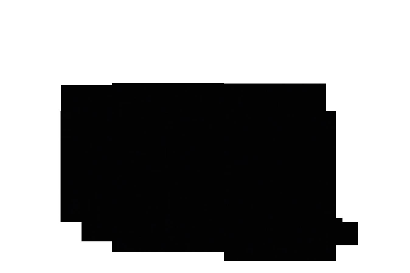 Pamir S 01-215: Breite ca. 215 cm ; Tiefe ca. 160 cm; Gewicht ca. 25,5 kg