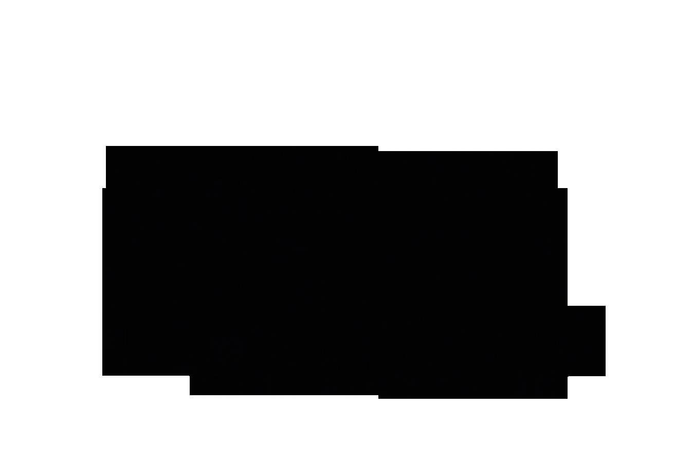 Pamir S 02-250: Breite ca. 250 cm; Tiefe ca. 215 cm; Gewicht ca. 33,0 kg