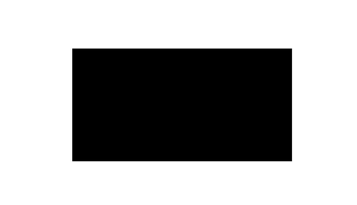 Bestellgrößen:13 = 480 cm Rechtseinzug; 14 = 480 cm Linkseinzug