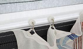 brand zelte wohnwagen vorzelte safir tl 280. Black Bedroom Furniture Sets. Home Design Ideas