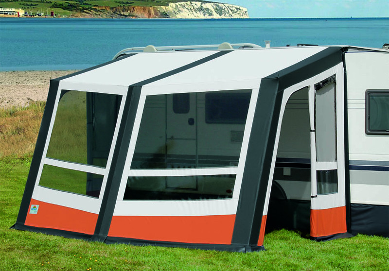 Caravan Design Award 2012/2013