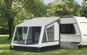 Messe Reise und Camping in Essen – (26.02. – 01.03.2020)